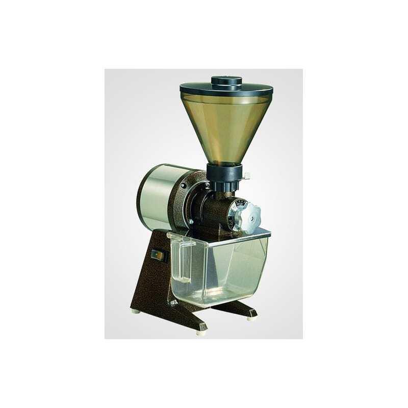 Moulin à Café n 1 avec Tiroir