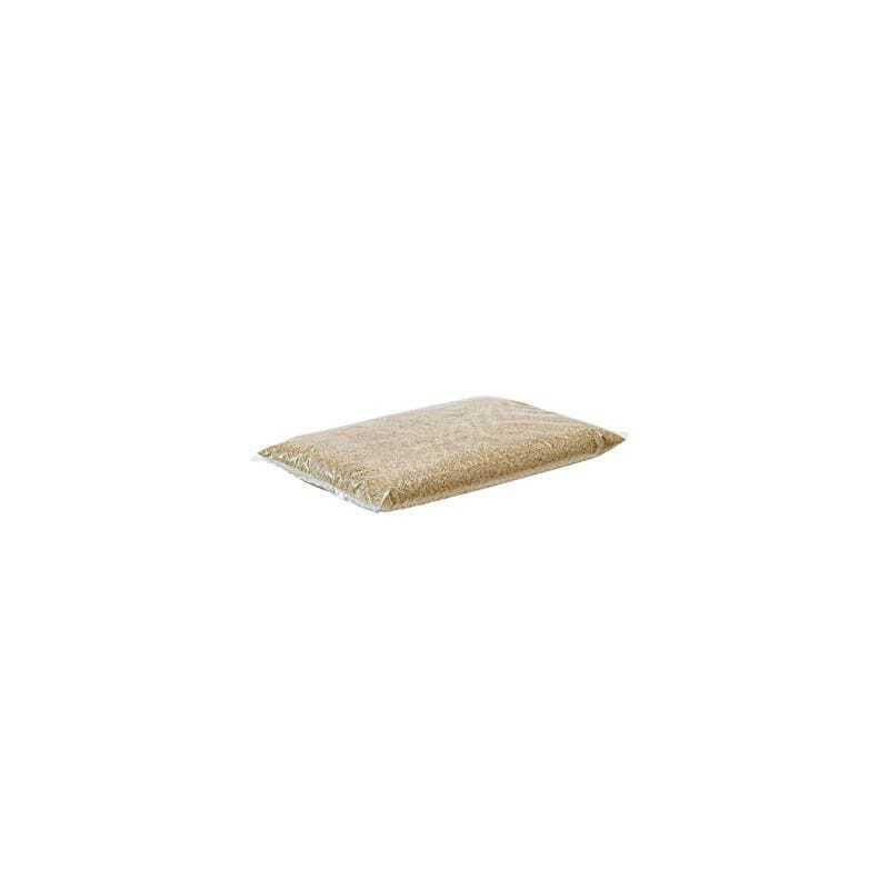 Sac de Granulat pour Polisseuse Frucosol - 9kg