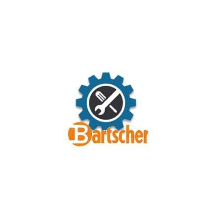 Panier De Rechange Friteuse 700, 7L Bartscher - 1
