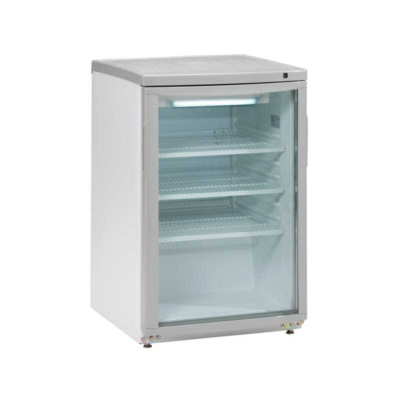 Mini frigo de bar fourniresto - Frigo de bar ...