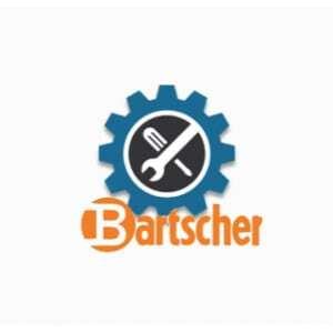 Panier pour friteuse Snack IV Bartscher - 1