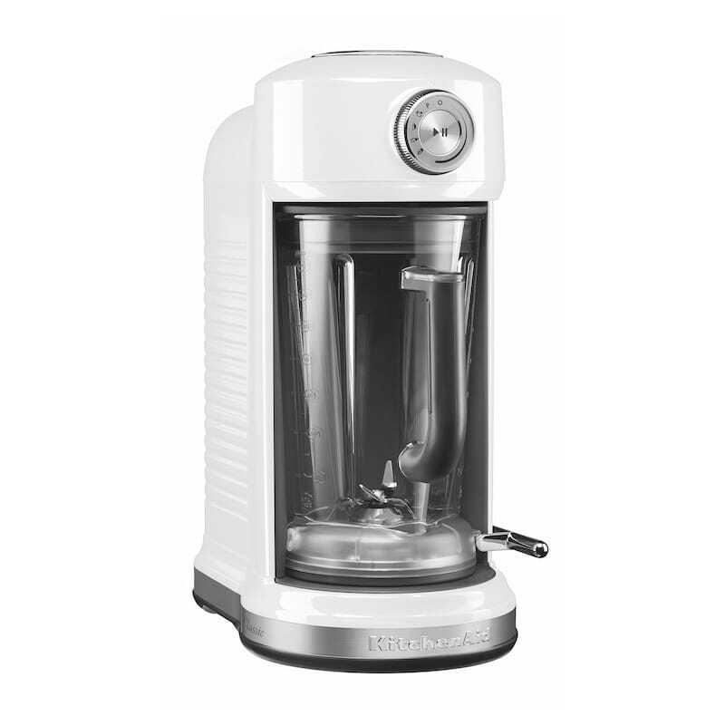 Blender KitchenAid - Magnetic Drive