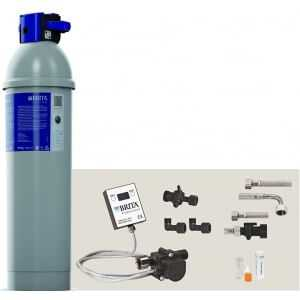 Filtre Adoucisseur Brita Purity C500/C1100 Quell ST pour Machine à Glaçons Brita - 1
