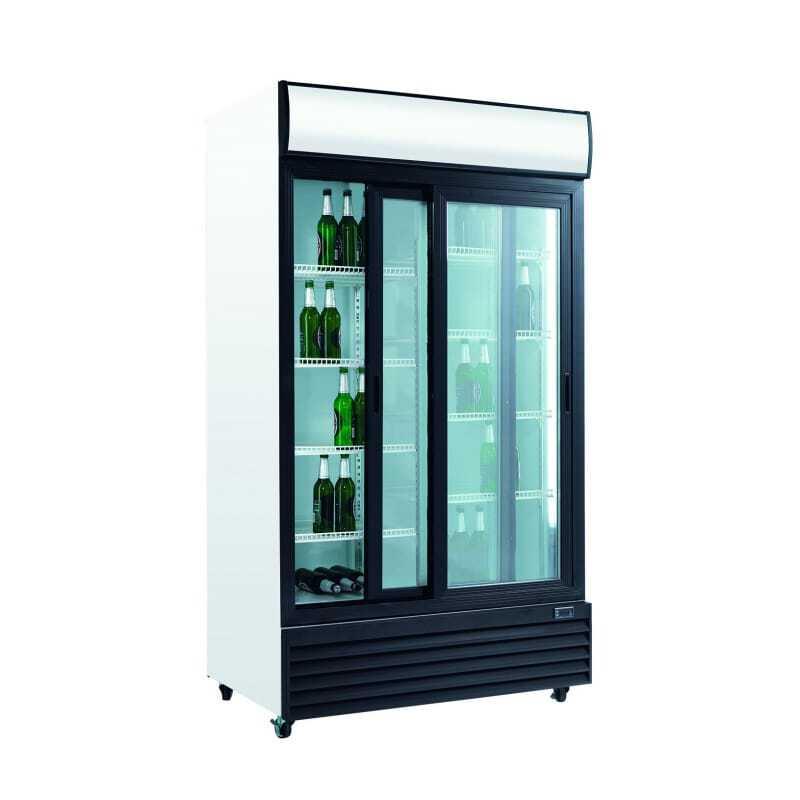 frigo pour boisson cheap n with frigo pour boisson stunning rfrigrateur portatif pour boisson. Black Bedroom Furniture Sets. Home Design Ideas