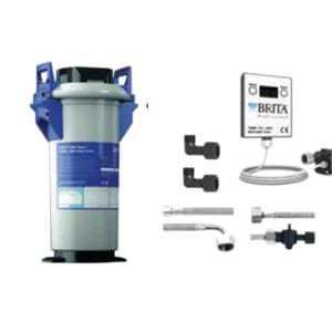 Filtre Adoucisseur Brita PURITY 1200 Clean Premium pour lave-vaisselle Brita - 1