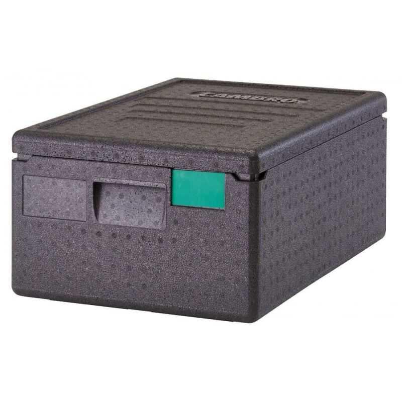 Conteneur isotherme Cam Go Box
