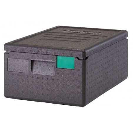 Conteneur isotherme Cam Go Box Cambro - 1