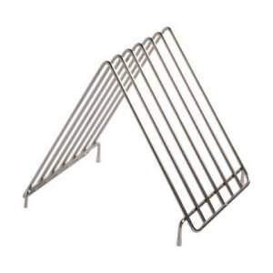 Range Planches en inox Tellier - 1