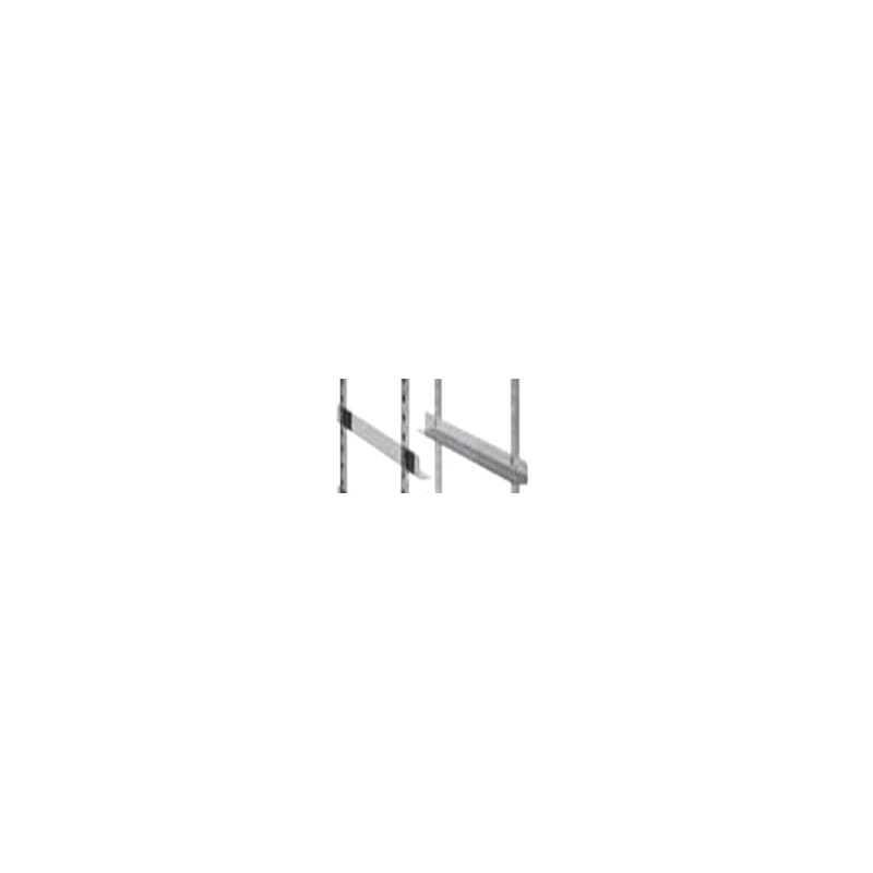 Kit de 2 glissières ajustables (1 niveau) pour EPP4060FNR