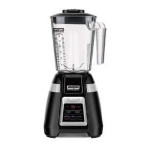 Blender Electrique avec Minuterie 1,4 litres Waring - 1