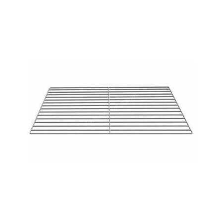 Grille pour MBF Atosa - 1