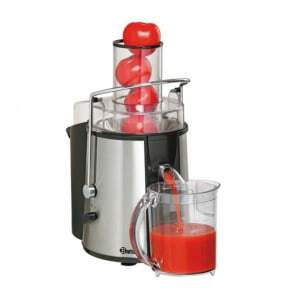 Centrifugeuse Top juicer