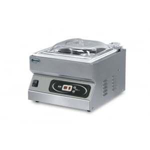 Machine Sous Vide à Cloche - Prestige 250