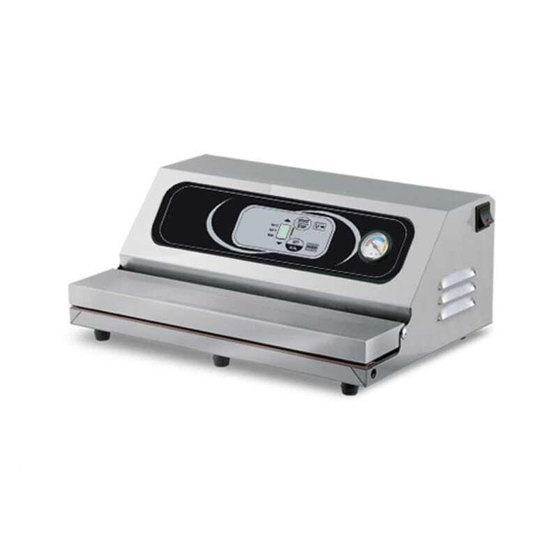 Machine Sous Vide - Economy Medium 500