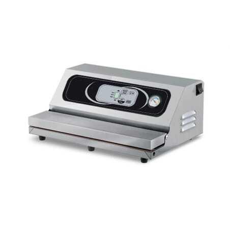 Machine Sous Vide - Economy Elix 400 Lavezzini - 1