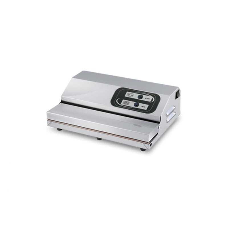 Machine Sous Vide - Mini Big 450