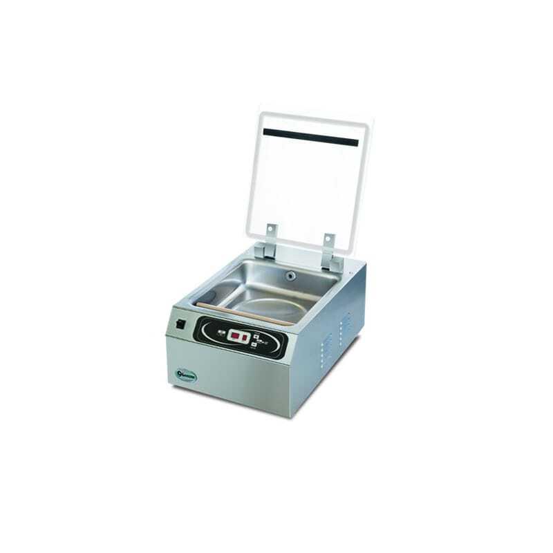 Machine Sous Vide à Cloche - Universal 300