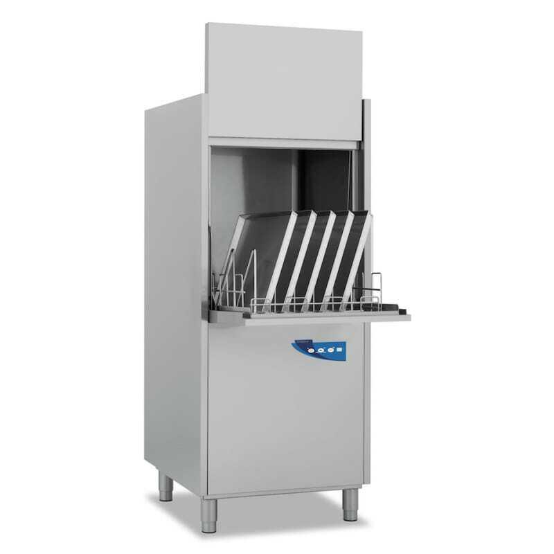 Lave Ustensiles / Batterie NIAGARA 292
