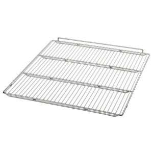 Grille pour Mini Chambre Froide Bartscher - 1