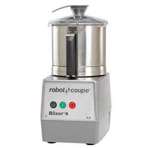 Blixer 4-3000 Robot-Coupe - 1