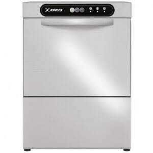 Lave Vaisselle Professionnel 450x450