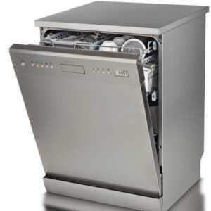 Lave-vaisselle semi-professionnel SMEG - 1