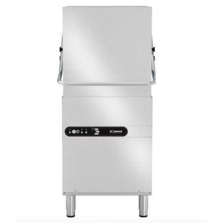 Lave-Vaisselle Professionnel à Capot Krupps - 1