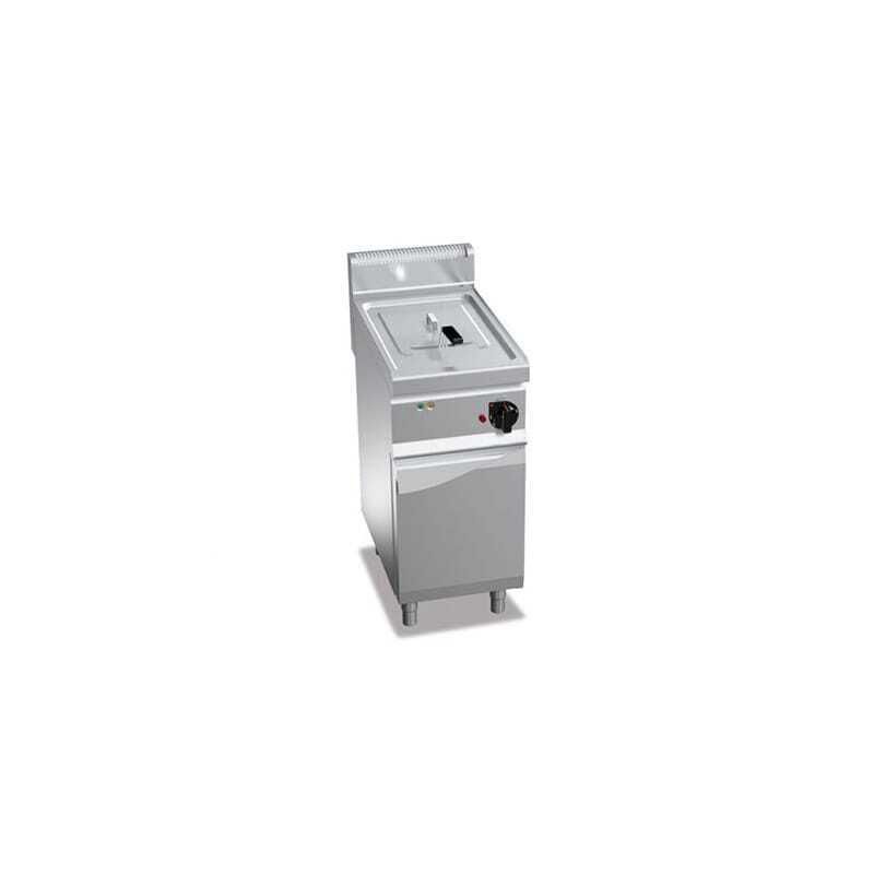 Friteuse Electrique - 18 L
