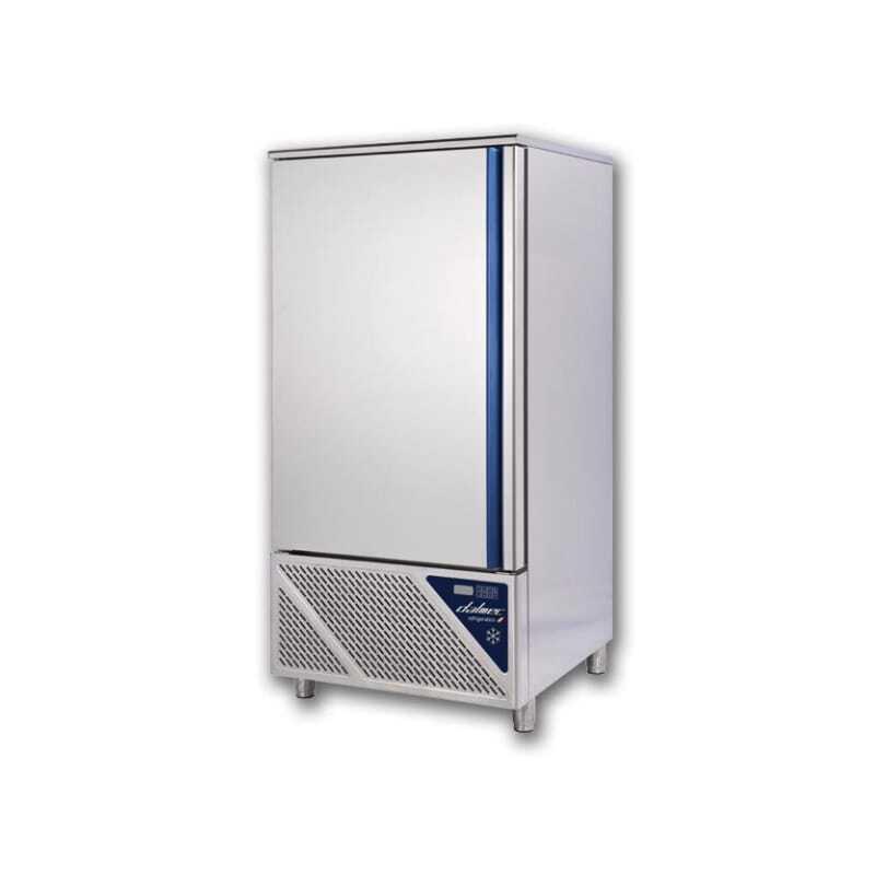 Cellule de Refroidissement 15 GN1/1 ou 600 x 400