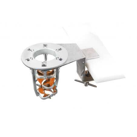 Eplucheur à Carottes Serre Joint Tellier - 1