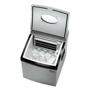 Machine à Glaçons - Compact Ice K - 10 kg Bartscher - 2