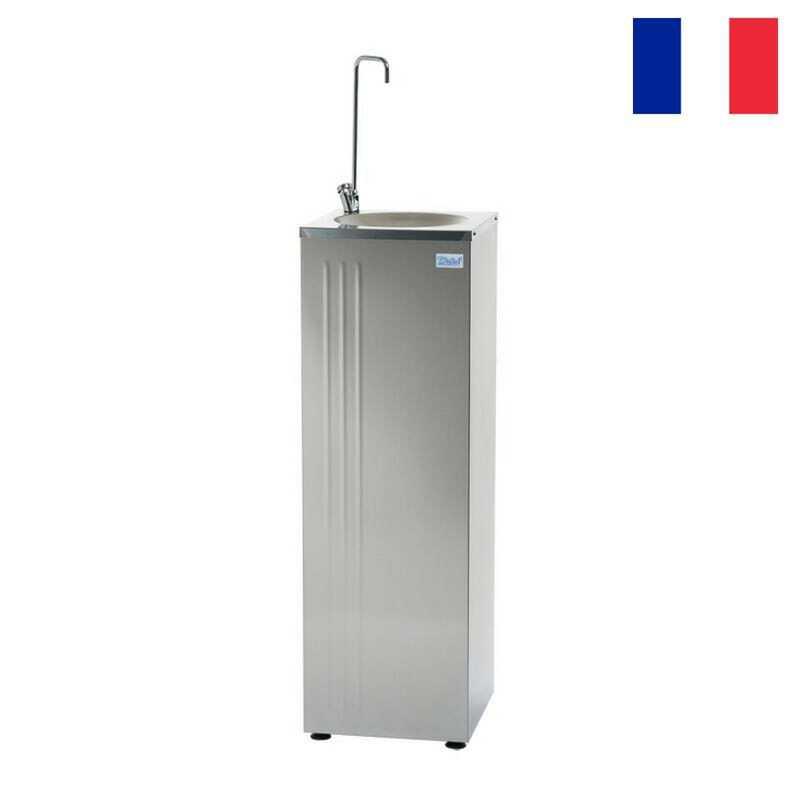 Fontaine à Eau Réfrigérée ECO - 40 L/h