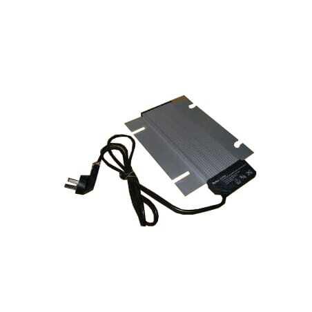 Réchaud Electrique Pour Chafing Dish FourniResto - 1