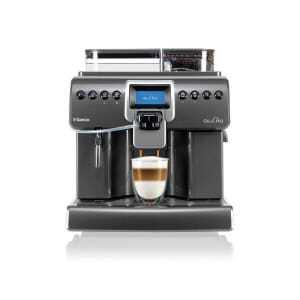 Machine à Café Aulika Focus Saeco - 1