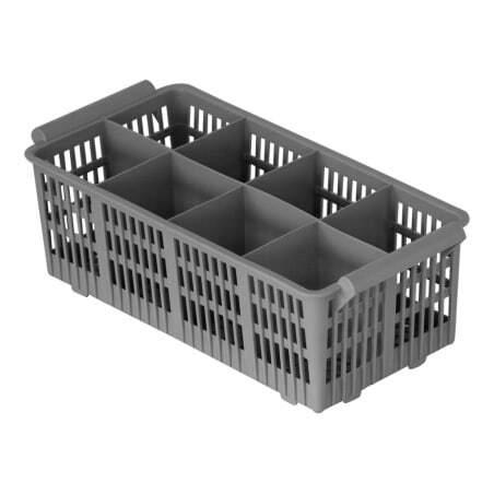 Panier pour lave-vaisselle Krupps - 1
