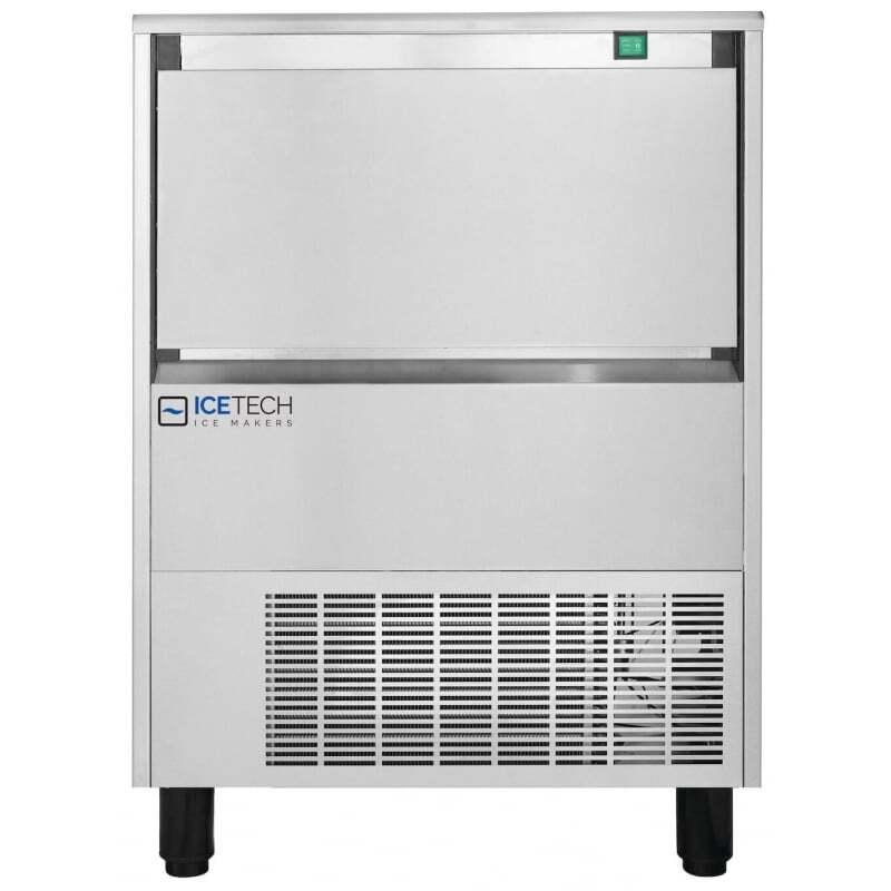 Machine à Glaçons  - FD / HD 90 Kg