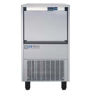 Machine à glaçons en grains Ice Tech CD 90 Ice Tech - 1