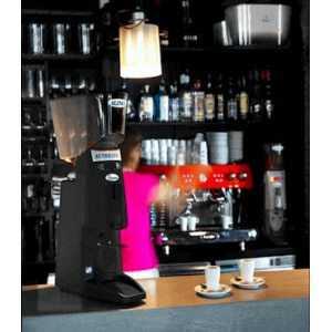Moulin à Café Espresso - Automatique Silencieux n 55 Santos - 2