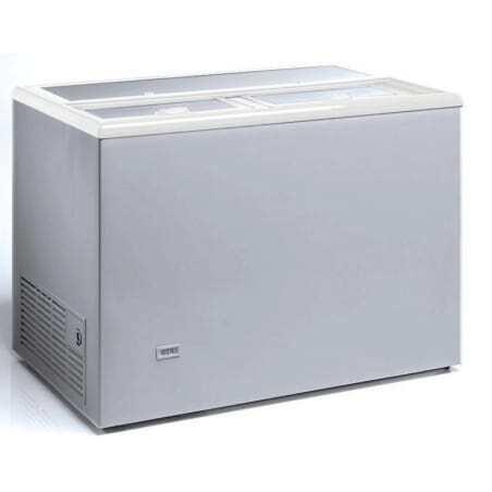 Refroidisseur de Boissons - 470 Litres MultiGroup - 1