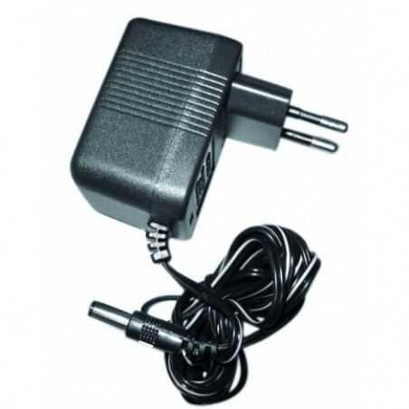 Adaptateur pour Balance Electronique Professionnelle Tellier - 1