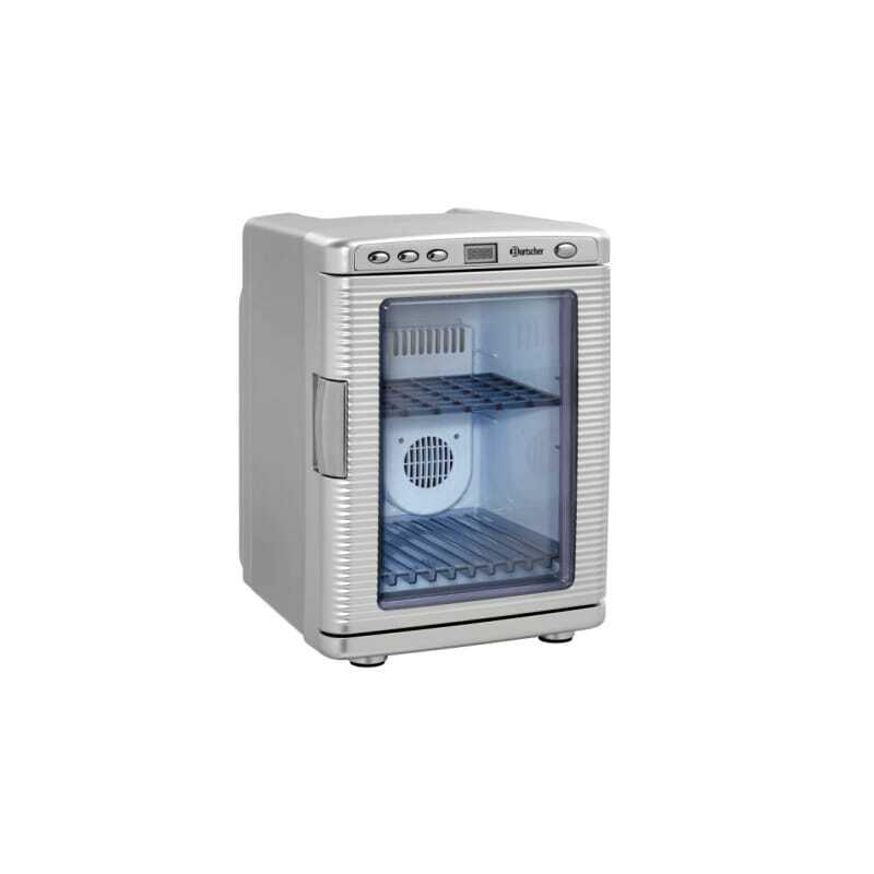 Mini Frigo Compact - 19 Litres Bartscher - 1