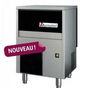 Machine à Glace Super Grains 55 Kg
