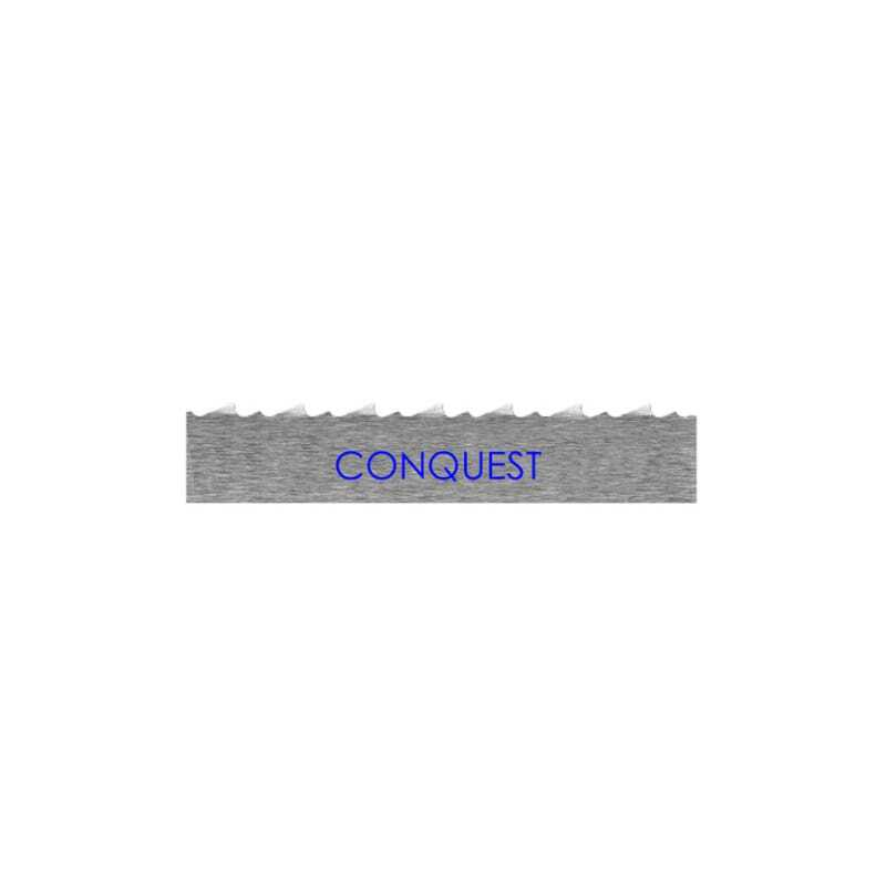 Lame Conquest pour Scie à Os