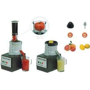 Kit Extracteur de Jus et coulis Robot-Coupe Robot-Coupe - 2