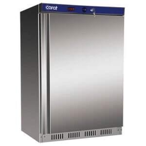 Mini Armoire Réfrigérée - Positive Codimatel  - 1