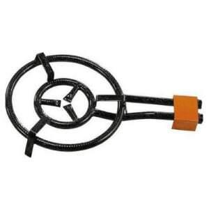 Réchaud à Paella 40 cm Wismer - 1