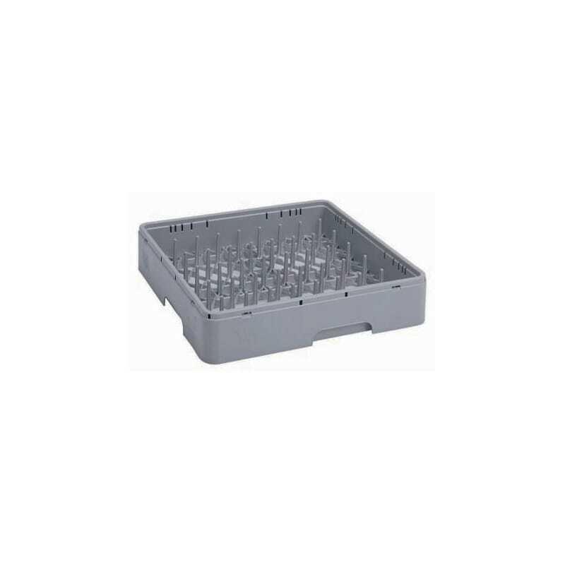 Panier pour Lave Vaisselle - 14 Assiettes