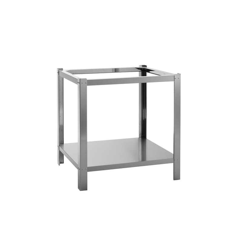 support four a pizza ct 100200jpg - Table De Salle A Manger Industriel2928