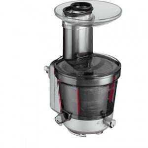 Extracteur de Jus et Sauce KitchenAid - 2