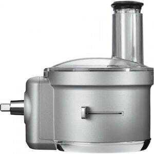 Accessoire Robot Ménager KitchenAid - 3